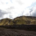 Central Highlands 4, 2009