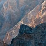 Titus Canyon 3, 2011