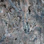 Titus Canyon 5, 2011