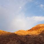 Badwater Moonrise, 2011