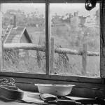 Abandoned Farm, 1973