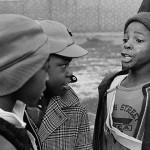 Ernie, 1967
