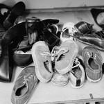 Shoes, 1968