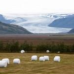 Glacier and Hay, 2009