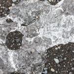 Glacial Ice 1, 2009