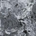 Glacial Ice 2, 2009