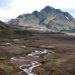 Central Highlands 1, 2009