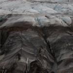 Glacier, 2009